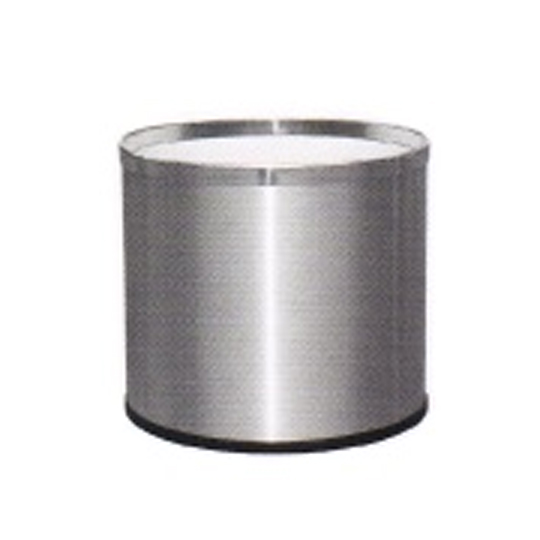 Stainless Steel Pots & Planters 1308