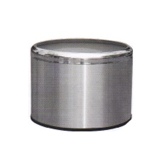Stainless Steel Pots & Planters 1312
