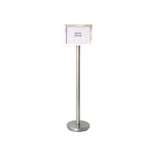 Signboard Stands