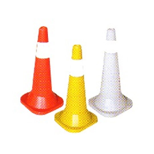 Traffic Safety Equipment BP30