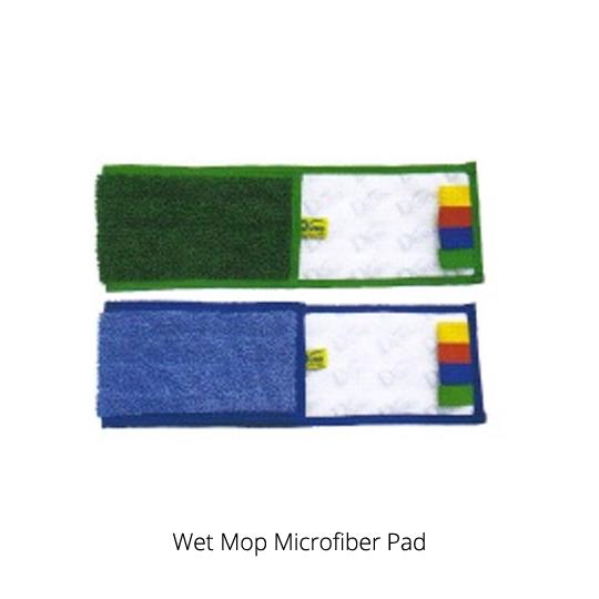 Wet-Mop-Microfiber-Pad