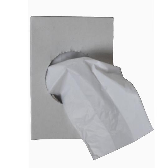 Sanitary-Bag