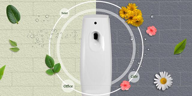 Freshener Services