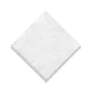 cocktailnapkin