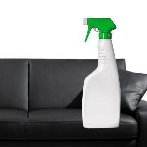 furniture-spray