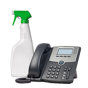 telephone-spray
